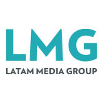 LATAM MEDIA GROUP