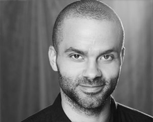 Tony Parker - Game Shakers Ambassador - Esports BAR Cannes 2020