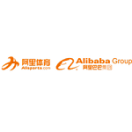 Alisports - Alibaba Group
