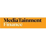 Mediatainment Finance