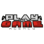 Play The Game Agency